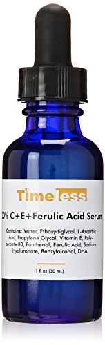 20% Vitamin C + E Ferulic Acid Serum 1 Oz.
