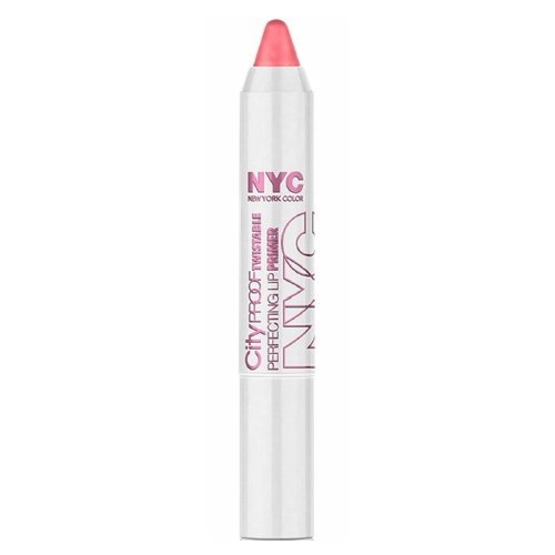 (3 Pack) NYC City Proof Twistable Perfecting Lip Primer – Universal