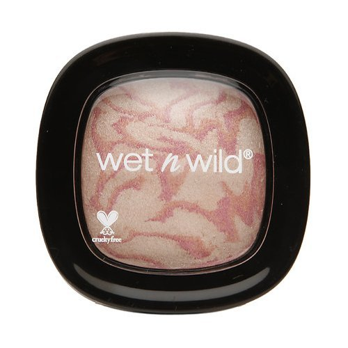 3 Pack WET N WILD To Reflect Shimmer Palette Ill Have A Cosmo 0