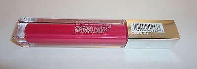 4 Pack Maybelline ColorSensational High Shine Lip Gloss 310 Berry Brilliance 017 Fl Oz 0 0