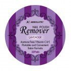 Absolute Nail Polish Remover – Various Scents