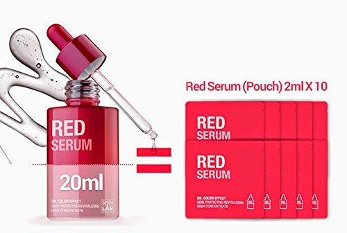 Advanced Dermatology Vitamin C Serum Hyaluronic Acid And Dark Spot Remover Korean Topical C Serum For Face Best To Reduce Scars Wrinkles Age Spots Aging Skin For Younger Look KFDA Approved 1 Vitamin C 0 0