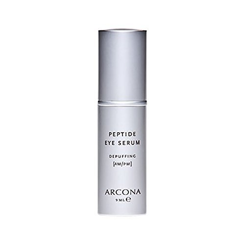 ARCONA Peptide Eye Serum 9 Ml