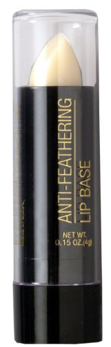 AsWeChange Anti Feathering Lip Base 0