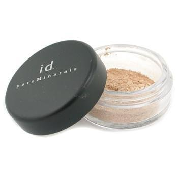 Bare Escentuals – Eye Color – I.d. BareMinerals Eye Brightener SPF 20 -i.d. BareMinerals Eye Brightener SPF 20 – Well Rested 2g//0.06oz Bare Escentuals