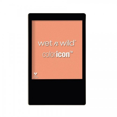 (3 Pack) WET N WILD Color Icon Blush (New) – Apri-Cot In The Middle