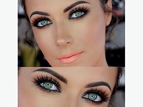 Younique Moodstruck 3D Fiber Lashes Plus Fortified with Uplift ...