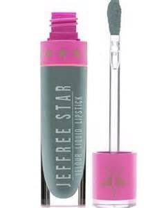 Jeffree Star Liquid LipstickDirty Money 0 1