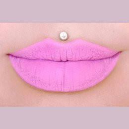 Jeffree Star Liquid LipstickQueen Supreme 0 1