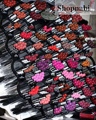 54pcs Nabi High Quality Lip Liner Pencils 0