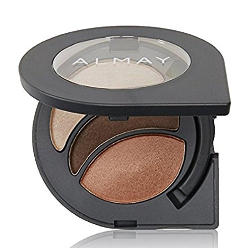 Almay Intense I Color Everyday Neutrals 0