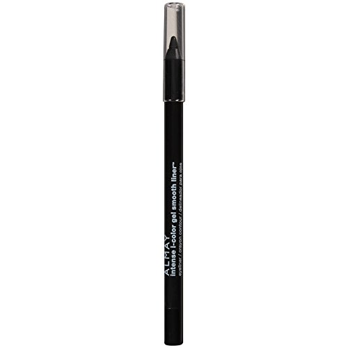 Almay Intense I Color Gel Smooth Liner 0 4