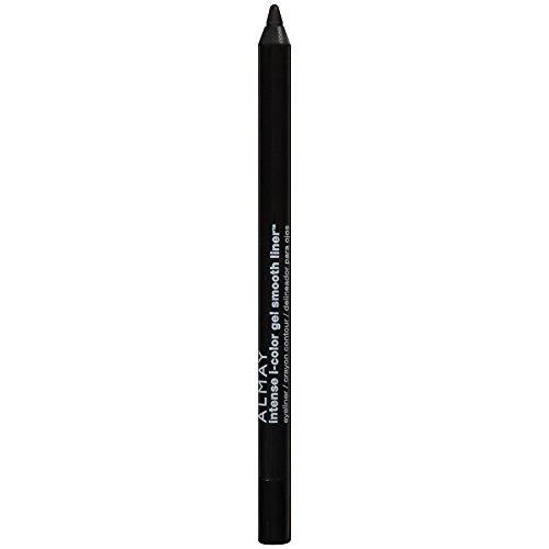 Almay Intense I Color Gel Smooth Liner 0