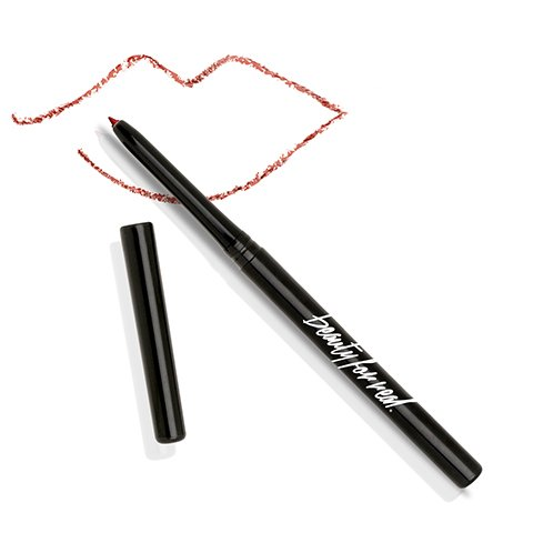 Beauty For Real D-Fine Lip Pencil – Universal Color – Will Match Any Skin Tone And Any Lip Color