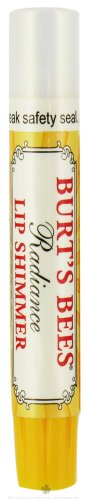 Burts Bees Lip Shimmer 009 Ounce 0