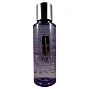 Clinique Take The Day Off Make Up Remover