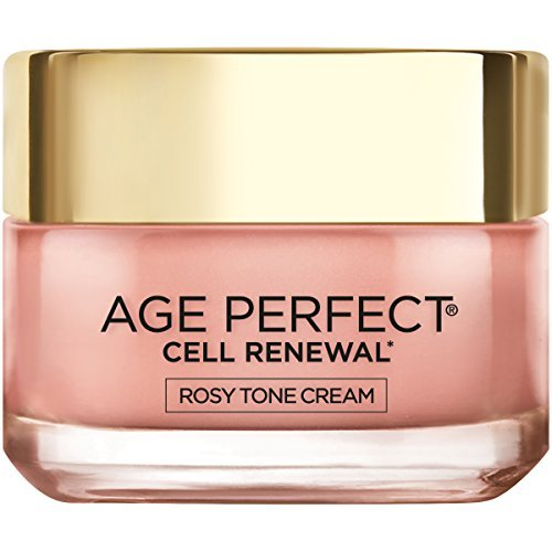 LOreal Paris Age Perfect Cell 0