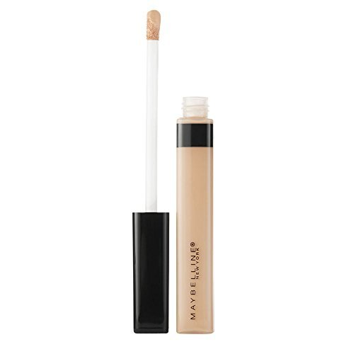 Maybelline New York Fit Me Concealer, 0.23 Fluid Ounce