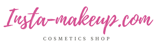 Cosmetics Shop USA - #InstaMakeup